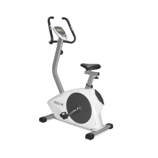 APPLEGATE B20 M Велотренажер