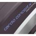 OXYGEN CARDIO CONCEPT IV HRC+ Велоэргометр