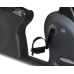 VISION R60 Велоэргометр