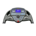 BRONZE GYM T800 LC Беговая дорожка