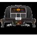 HORIZON T-8.0 Беговая дорожка
