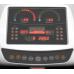 BRONZE GYM S900 (Promo Edition) Беговая дорожка