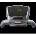 VISION T80 CLASSIC Беговая дорожка