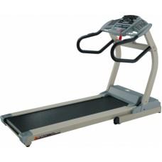 Беговая дорожка 8643 American Motion Fitness