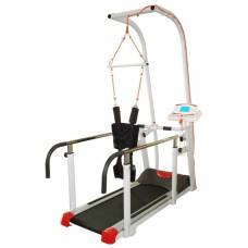 Реабилитационная дорожка American Motion Fitness 8230