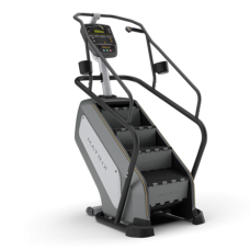 Matrix C3X (C3X-02) Лестница-степпер (климбер)