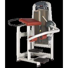 BRONZE GYM A9-016A Ягодичные мышцы