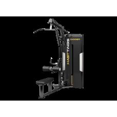 Вертикальная/горизонтальная тяга Digger HD026-1 Hasttings