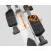 APPLEGATE E20 M Эллиптический тренажер