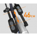 APPLEGATE E42 A Эллиптический тренажер