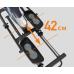 APPLEGATE X22 A Эллиптический тренажер