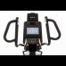 Эллиптический тренажер Sole E95S 2019