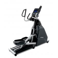 Эллиптический тренажер SPIRIT CE900