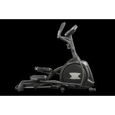 Эллиптический тренажер XTERRA FS 5.6e
