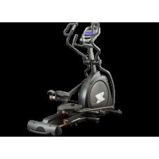 Эллиптический тренажер XTERRA FS 5.9e