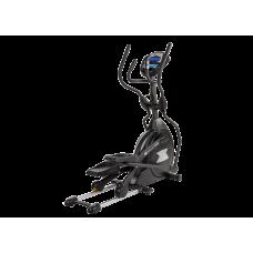 Эллиптический тренажер Xterra FS 4.0e