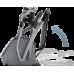 VISION XF40 ELEGANT Эллиптический эргометр