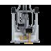 VISION S60 Эллиптический эргометр