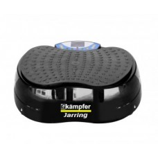 Виброплатформа Kampfer Jarring KP-1210