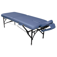 Складной массажный стол Vision Apollo II New