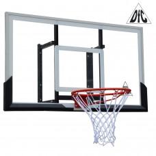 """Баскетбольный щит 50"""" DFC BOARD50A"""