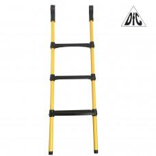 Лестница для батута 12 -16 футов (от3,6м)