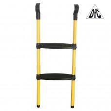 Лестница для батута 6 - 10 футов (до 3м)