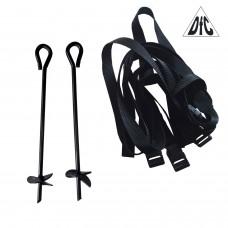 Набор для крепления батута Anchor Kit 2pcs