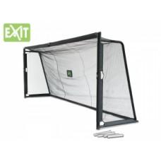 Футбольные ворота Exit Toys Форца 500*200*119 см.