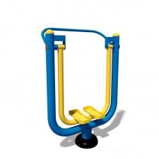 Воздушный ходок - уличный тренажер